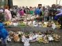 Błogosławieństwo pokarmów wielkanocnych