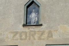kapliczka_pensjonat_zorza