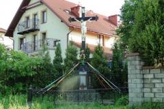 Krzyż_na_ulicy_Cieszyńskiej