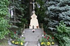 Krzyż_na_ ul._Konopnickiej