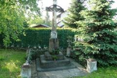 Krzyż_ na_ Krzywej.